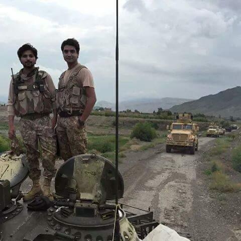 Pakistan Army Hd Photos | Most Beautiful Photos Of Pakistan